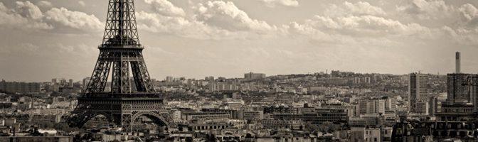 Переход права собственности при международной купле-продаже товаров