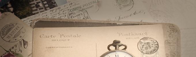 инвестиции в почтовые марки, вложения в почтовые марки, преимущества инвестиций в почтовые марки, пример инвестиционного портфеля их почтовых марок, доходность портфеля инвестиционных марок, преимущества инвестирования в почтовые марки
