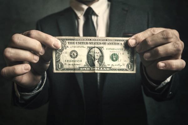 инвестиционная доходность, управляющая компания, роль управляющей компании в обеспечении инвестиционной доходности, доходность инвестиций