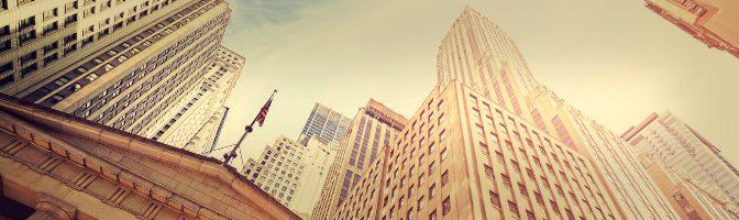 О роли управляющих компаний в обеспечении инвестиционной доходности