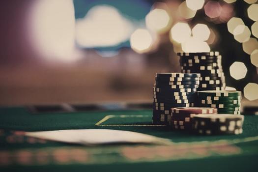 как обыграть игровые автоматы в казино, как обыграть игровые автоматы, можно ли обыграть игровые автоматы, можно ли обыграть игровые автоматы в казино, как обыграть казино, можно ли обыграть казино