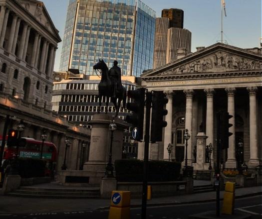 цена на акции, как формируется цена на акции, формирование цены на акции, цены на акции, цены на акции в британии, цены на акции в англии, акции на фондовом рынке англии, английский фондовый рынок