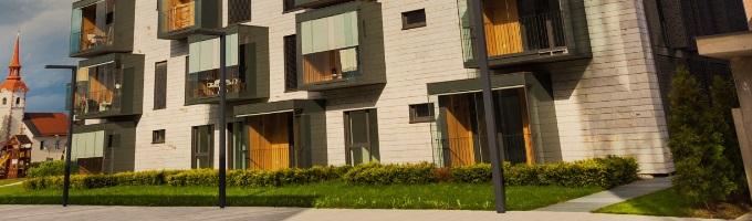 преимущества ипотечного кредитования, преимущества и недостатки ипотечного кредитования, преимущества ипотечного кредита, преимущества развития ипотечного кредитования на жилищное строительство, преимущества ипотечных кредитов