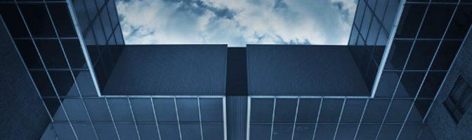 Что такое облачный аутсорс