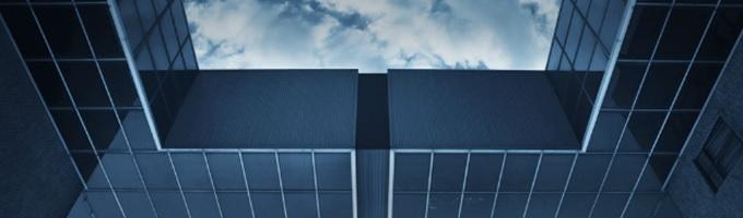 облачный аутсорс, что такое облачный аутсорс, облачный аутсорс это, облачная структура, инвестиции в облачный аутсорс