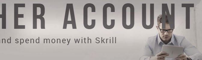 Платежная система Skrill: как выводить средства без проблем