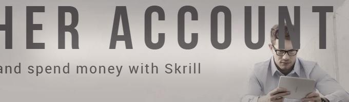 skrill, система skrill, skrill платежная, skrill платежная система, карта skrill, вывод skrill, счет skrill, вывести skrill, skrill перевод, кошелек skrill, skrill валюта, обмен skrill, skrill вывод средств, оплата skrill, skrill комиссия