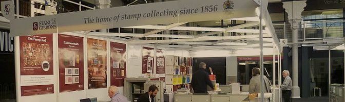 stanley gibbons, stanley gibbons это, что такое stanley gibbons, филателистический дом stanley gibbons, торговый дом stanley gibbons, stanley gibbons group limited, stanley gibbons stamp catalogue, стэнли гиббонс, торговый дом стэнли гиббонс, история компании stanley gibbons