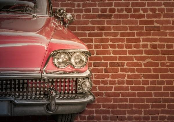 что такое лизинг автомобиля, лизинг автомобиля это, лизинг автомобиля, что такое лизинг автомобиля простыми словами, покупка автомобиля в лизинг, преимущества лизинга автомобиля перед автокредитом, проблемы лизинга автомобиля