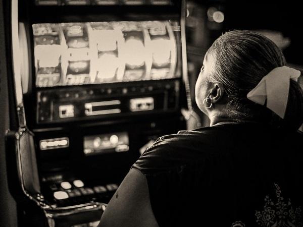 Игровые автоматы кристалл слот
