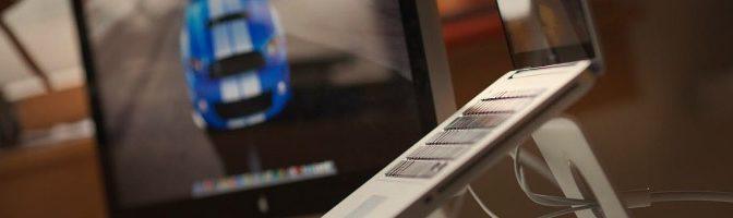 Online-запись клиентов – инструмент для увеличения прибыли