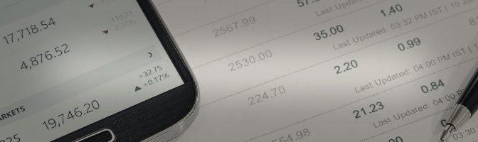 Расчет NPV: онлайн-калькулятор