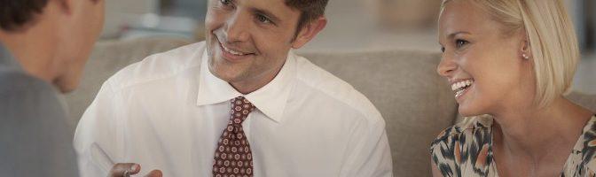 Как инвестировать в ценные бумаги через Интернет?