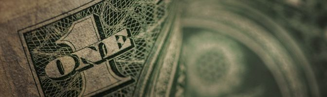 : частично конвертируемая валюта, частично конвертируемая валюта примеры, частично конвертируемые валюты список, что такое частично конвертируемая валюта, частично конвертируемая валюта это, понятие частично конвертируемой валюты