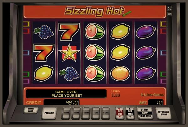 игровые автоматы, заработок на игровых автоматах, секреты заработка на игровых автоматах