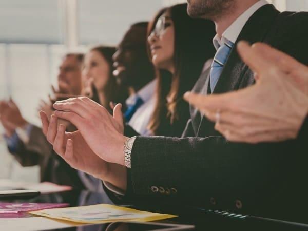 кадровый учет персонала, учет персонала, кадровый учет в организации, кадровый учет в организации это, что такое кадровый учет персонала, преимущества кадрового учета персонала
