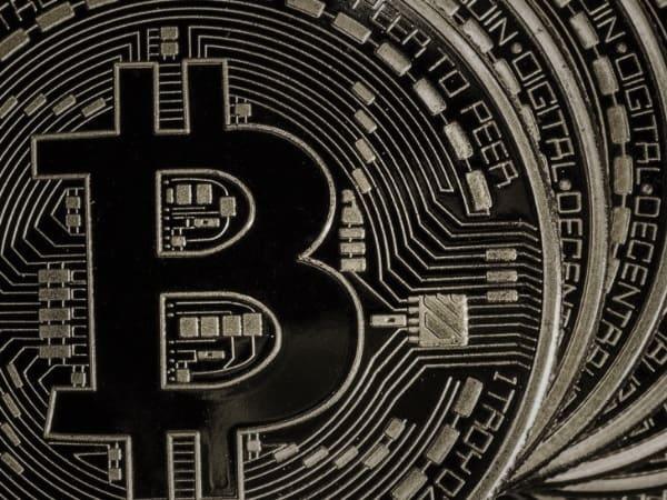 криптовалюты мультивалютный для кошелек локальный создать-9