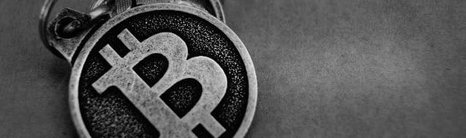 криптовалюта биткоин, что такое криптовалюта биткоин, криптовалюта биткоин это, транзакции биткоин, транзакции криптовалюты биткоин