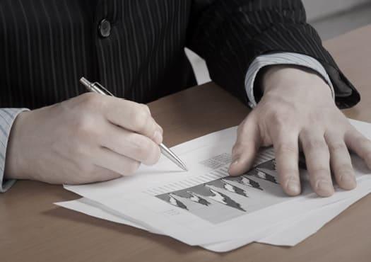 акцепт на иных условиях по принципам сентрал, бланковый договор по принципам сентрал, акцепт на иных условиях и бланковый договор по принципам сентрал