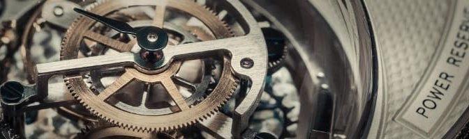 Срок, время, место, порядок и расходы на исполнение обязательств