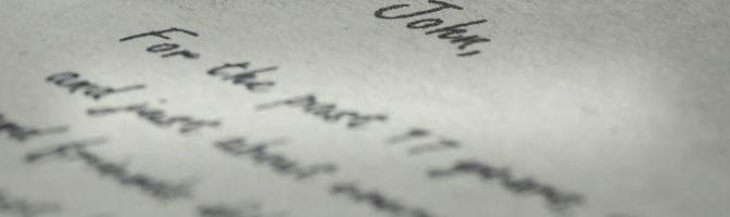 цена договора, язык переписки по договору, сотрудничество сторон договора, результативность договора, максимальные усилия сторон договора, прямые обязательства, подразумеваемые обязательства, цена договора по принципам сентрал