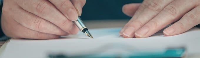 принципы сентрал способы заключения договора, способы заключения договора по принципам сентрал, способы заключения договора согласно принципам сентрал