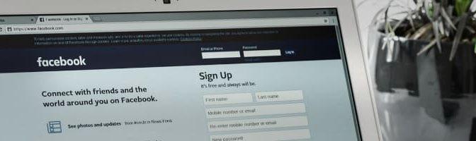 Акции Facebook: котировки и прогнозы