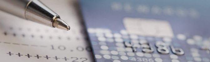 Круглосуточные займы на карту без проверок
