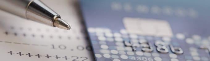круглосуточные займы на карту без проверок, займы на карту, круглосуточные займы на карту, займы на карту без проверок, займ на карту срочно, займ онлайн на карту без проверок