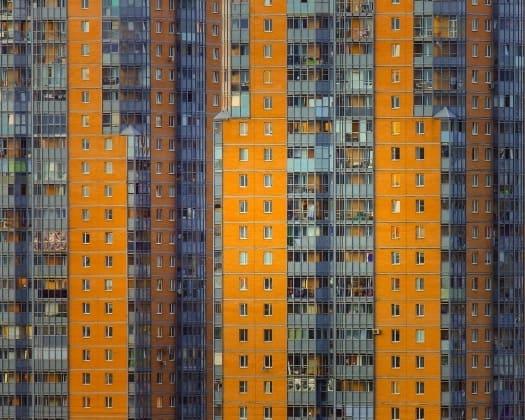 аренда жилья, когда аренда жилья выгоднее ипотеки, преимущества аренды жилья, недостатки аренды жилья, плюсы аренды жилья, минусы аренды жилья
