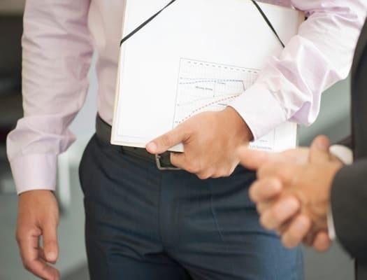 критерии оценки микрофинансовых организаций, оценка микрофинансовых организаций, требования к микрофинансовым организациям