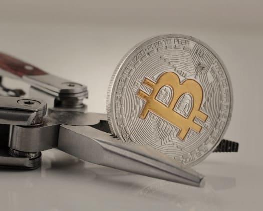 майнинг криптовалюты, что такое майнинг криптовалюты, майнинг криптовалюты это, калькулятор майнинга различных криптовалют, майнинг криптовалюты с чего начать, программы для майнинга криптовалют, как майнить криптовалюту на своем компьютере