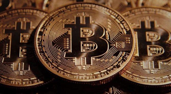 Майнинг криптовалюты: с чего начать?