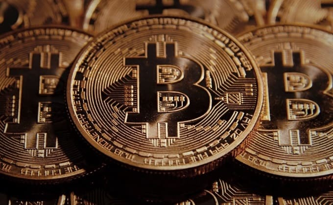 калькулятор майнинга различных криптовалют, майнинг криптовалюты с чего начать, программы для майнинга криптовалют, как майнить криптовалюту на своем компьютере, майнинг криптовалюты без вложений на автомате, оборудование для майнинга криптовалют