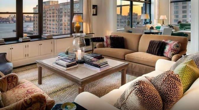 Как можно продать долю в квартире?