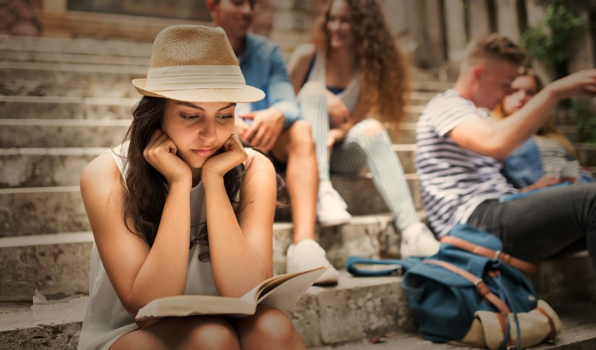 Кредит на образование: особенности и порядок получения