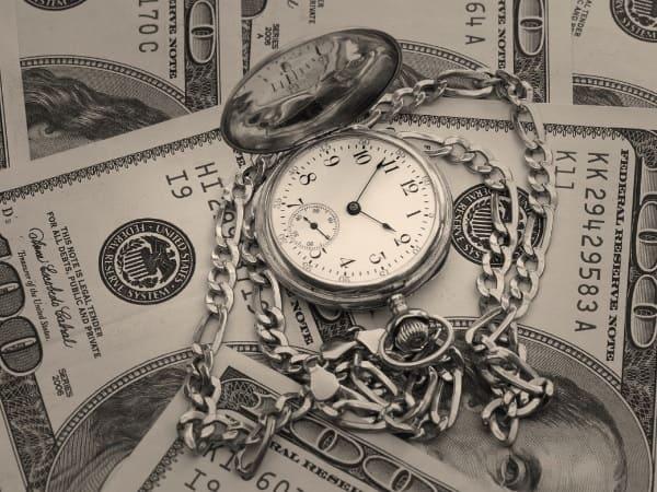 Как выбрать микрофинансовую организацию для инвестиций?