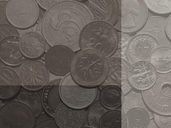 Алгоритм инвестирования в МФО с минимальным риском