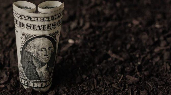 Как не облажаться, инвестируя в МФО?