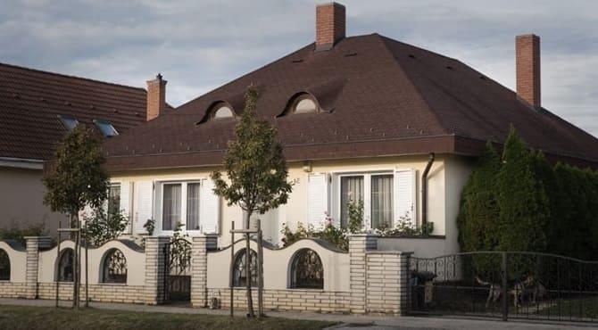 Как заключить сделку с недвижимостью?