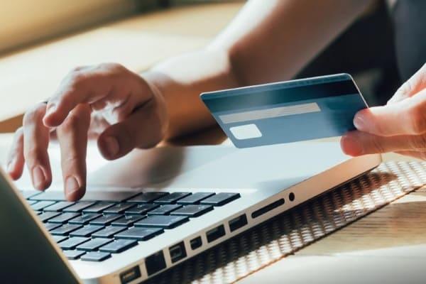 Особенности получения онлайн-кредита в Казахстане