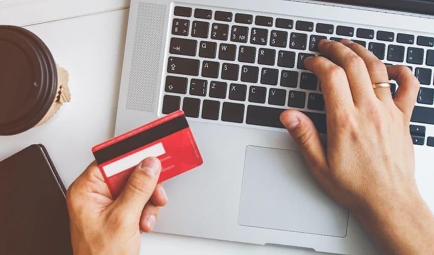 Как работают онлайн-сервисы кредитования?