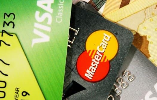«Малоприметные» недостатки кредитных карт