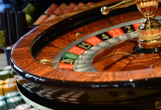 Популярные стратегии заработка в онлайн-казино