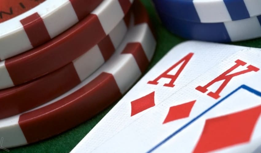 Зарубежные онлайн-казино: есть ли смысл вкладываться?
