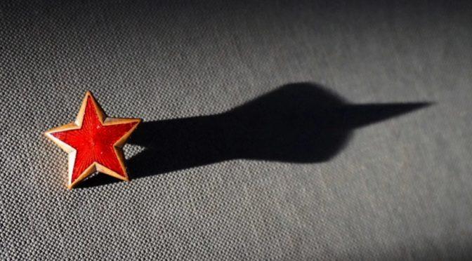 Хайпы-партизаны: что это такое и как на них заработать?
