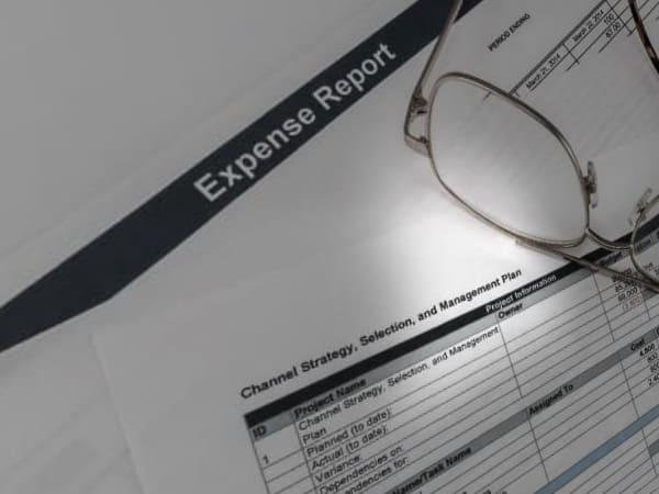 Анализ активов и пассивов предприятия