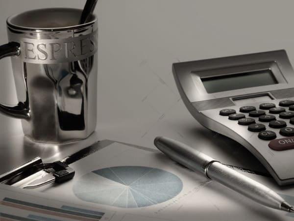 Кому нужны результаты анализа баланса предприятия?