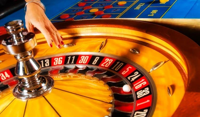 Азартные игры: понятие, история, виды и ответственность