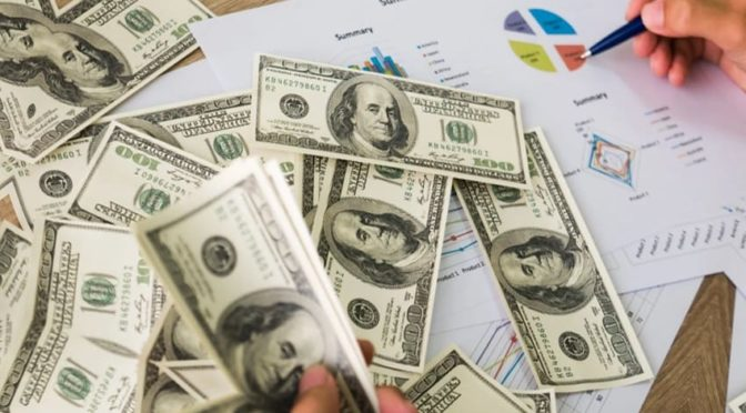 Бухгалтерский баланс предприятия: понятие, сущность, активы и пассивы